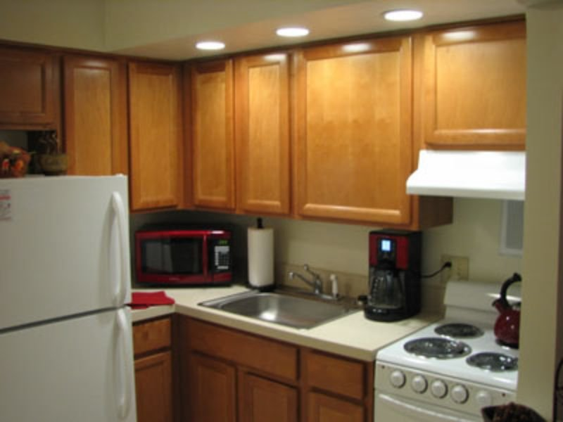 Apartment for rent in 0 Brunswick Avenue Silver Spring MD