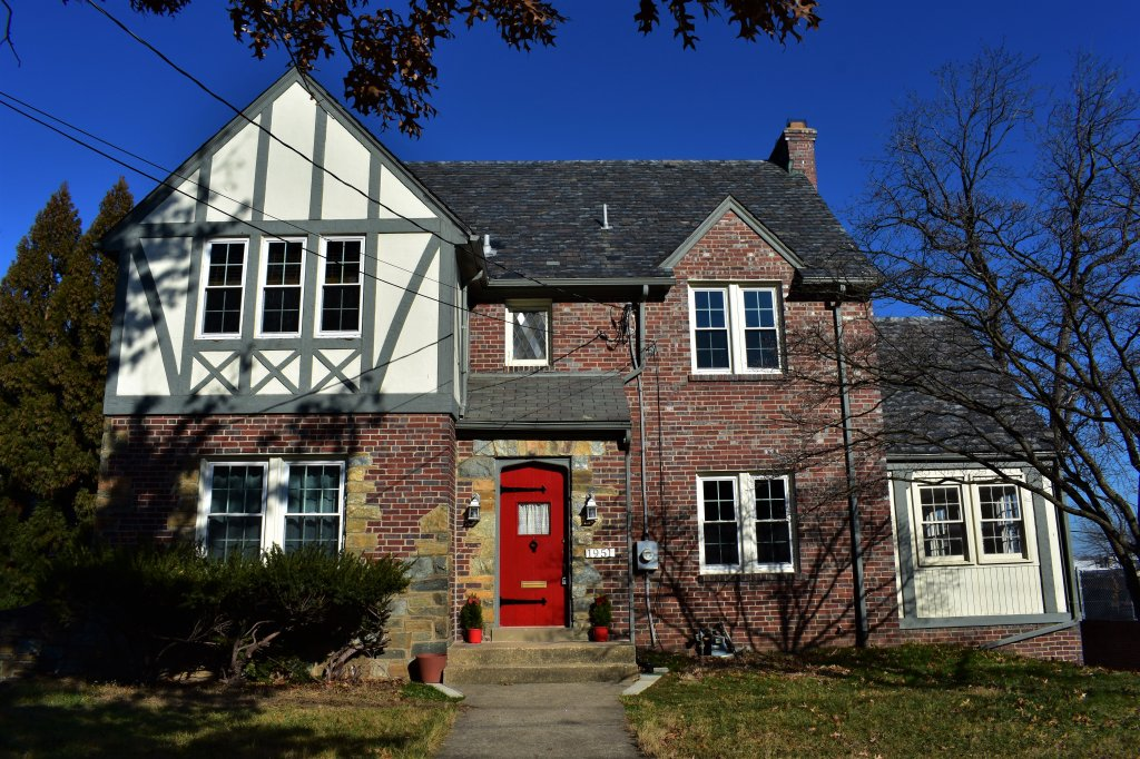 property_image - House for rent in Silver Spring, MD
