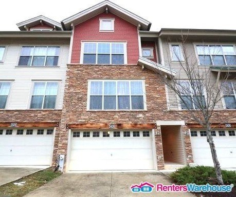 property_image - Townhouse for rent in Silver Spring, MD